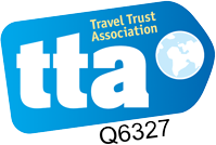 The Travel Network Group Member Logo