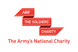 The Soldiers' Charity Logo